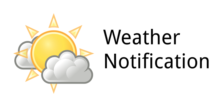 Columbus County Schools will be on regular schedule Tuesday, 9/11. All after school events will occur as scheduled.   CCS will be CLOSED for students and staff Wednesday, Thursday and Friday 9/12-9/14. There will be NO after school activities on Wednesday, Thursday or Friday.
