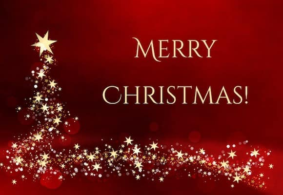 Wishing all of you the most amazing Christmas.  We hope you ...