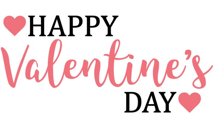 Attention CCCA Students: For $1, payable at the door when you enter to Mrs. Arrington, tomorrow (2/14) and (2/15) you may wear a SCHOOL APPROPRIATE pink or red shirt in celebration of Valentine's day....