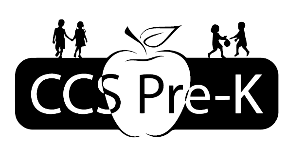 We have openings in all of our Pre- K sites, which are locat...