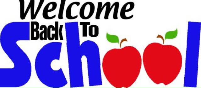 We welcome our superstar parents, students, and staff back f...