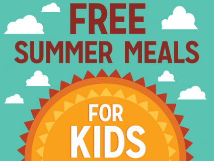 Columbus County Schools is sponsoring a Summer Food Service ...