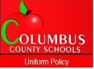 http://www2.columbus.k12.nc.us/main/dress-policy/