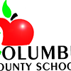 Columbus County Schools will be CLOSED for students and staf...