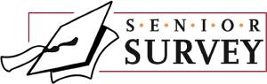 seniorsurvey