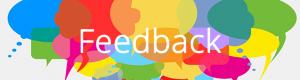 Feedback-Header-940x250