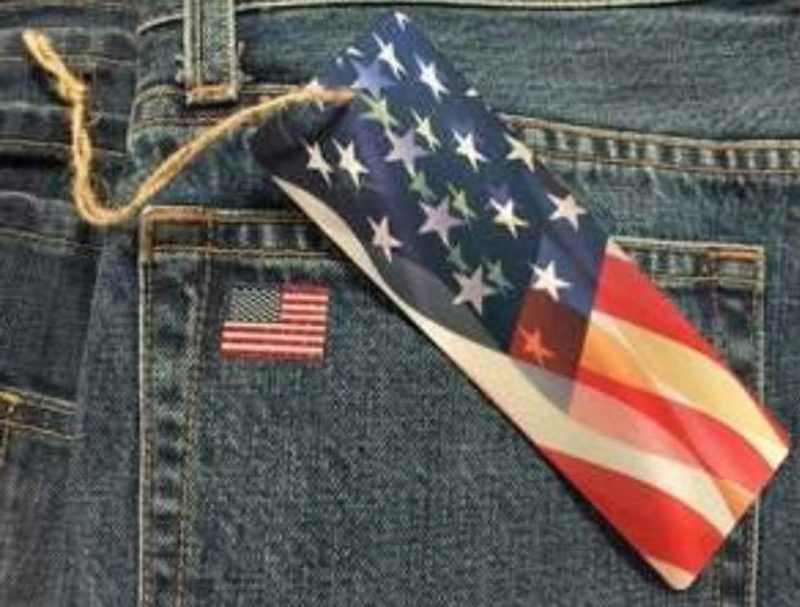 In observance of Veterans Day, students are allowed to wear ...