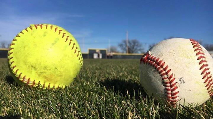 Congratulations to our baseball and softball teams for their...