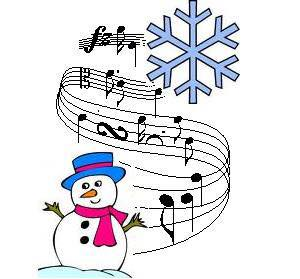 Please join us tonight at 7:00 for our Winter Concert & ...