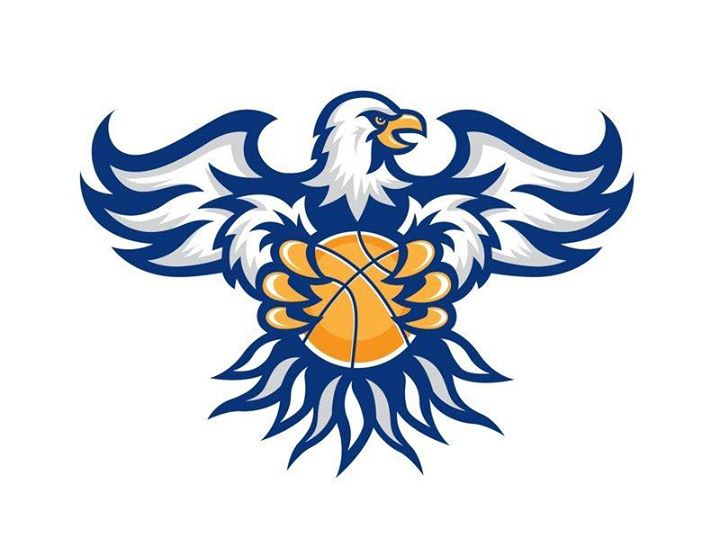 Our girls & boys basketball teams will have home games t...
