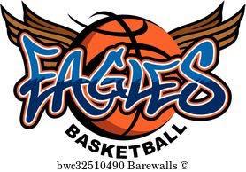 The Hallsboro Invitational Basketball Tournament starts toda...