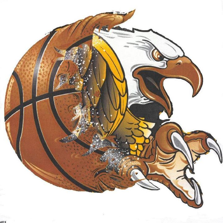 Congratulations to our boys basketball team . They defeated ...