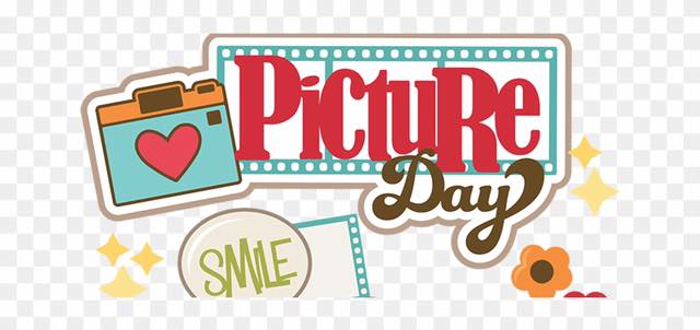 Don't forget  Picture day for students who missed the previo...
